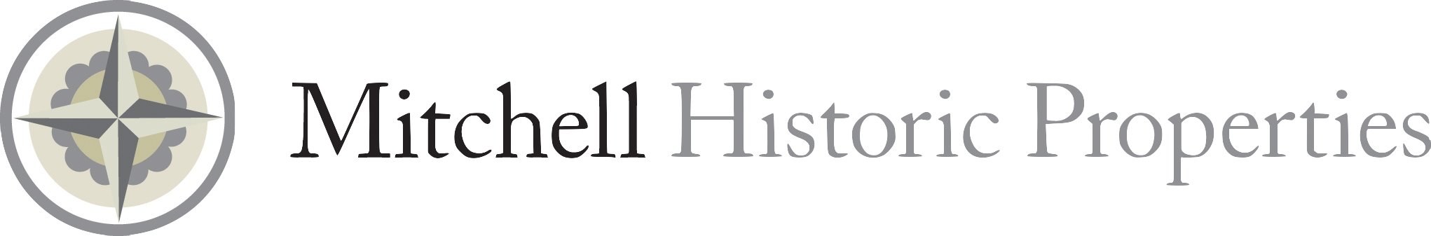 Mitchell Historic Properties